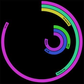 polar_clock.jpg