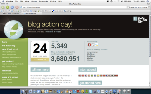 blogaction.png