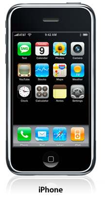 ipod_hero_iphone_20070905.jpg