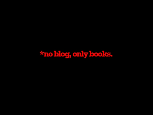 noblog.jpg
